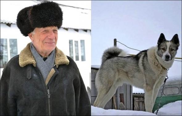 3.25.16 - russian man1