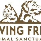 Living Free's Almost Home 2020 Initiative Seeks to Change All Shelters to No-Kill