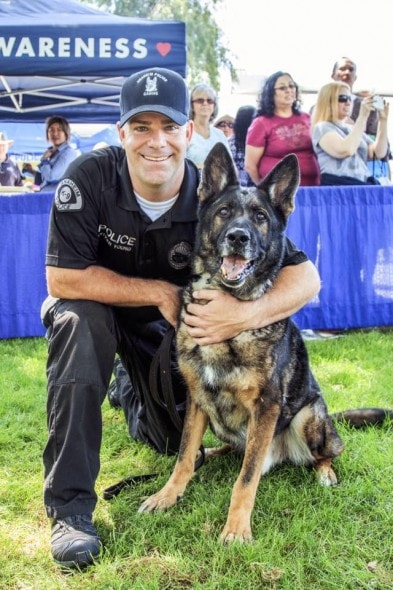 officers young & bruno  (3)