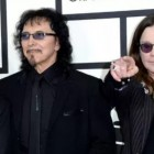 Member of Black Sabbath Donates to Fund to Catch Dog Killer