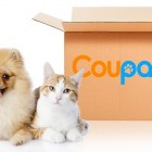 Have You Heard of Coupaw?