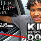 Good Pet Guardian Lesson Plans for Detroit