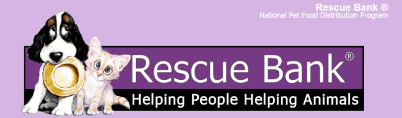 rescue-bank