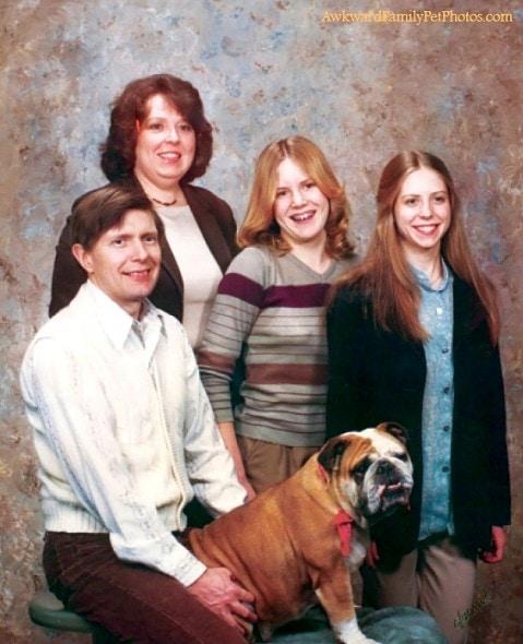 7.15.16 - Awkward Family Photos20
