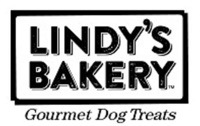 7.22.16 - LindysBakeryTreats3