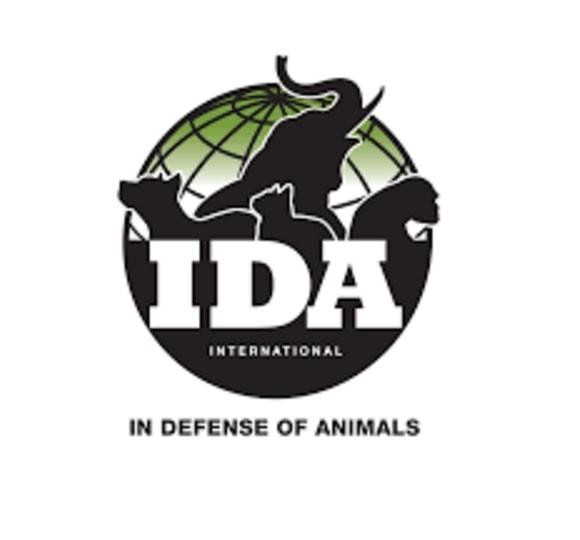 7.4.16 - IDA2
