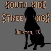 SSSD logo