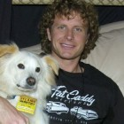 Country Star Dierks Bentley Says Goodbye to Beloved Dog, Jake