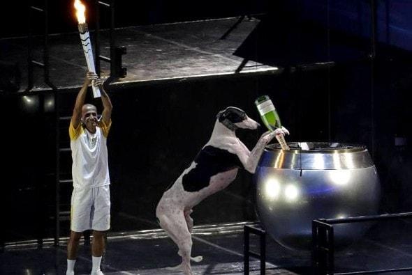 8.19.16 - Olympics1