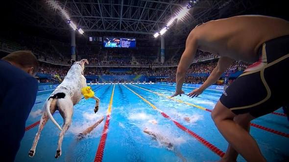 8.19.16 - Olympics8