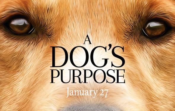 dogspurpose