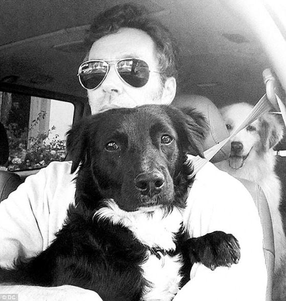 8.31.16 - Zac Efron Says Goodbye to Puppy3