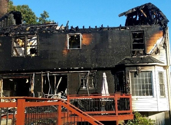 9-13-16-dog-dashes-upstairs-to-save-her-human-from-a-raging-fire2