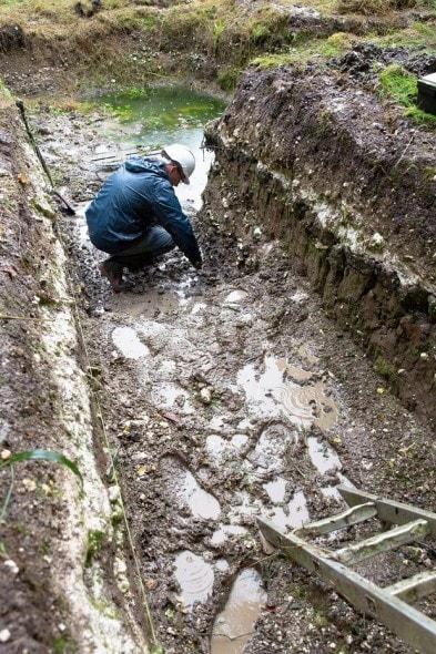 10-08-16-stonehenge4
