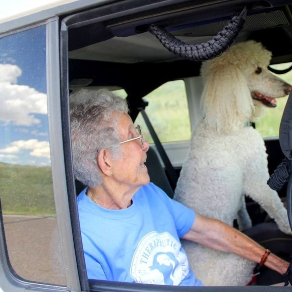 10-12-16-woman-skips-cancer-treatment-to-travel-with-dog10