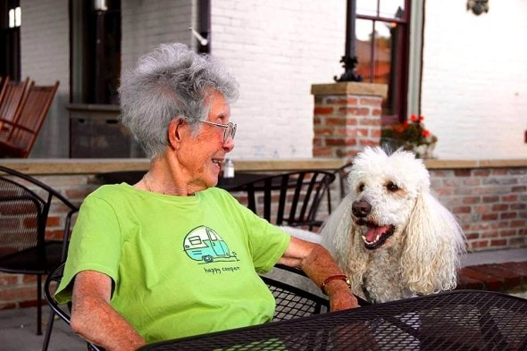 10-12-16-woman-skips-cancer-treatment-to-travel-with-dog8