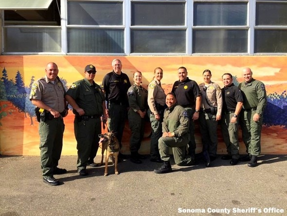 10-14-16-deputies-nearly-died-laughing-after-finding-home-intruder1
