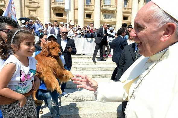 10-6-16-pope-francis-photobombed-by-the-most-jubilant-dog3