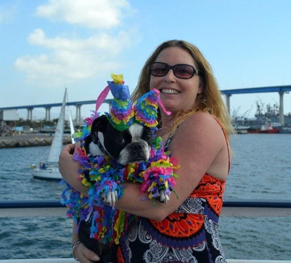 hornblower-bow-wow-brunch-cruise1