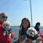 Hey, SoCal, Cruise the Bay for the 8th Annual Bow Wow Buffet