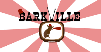 Barkville TV Coming to a Small Screen Near You