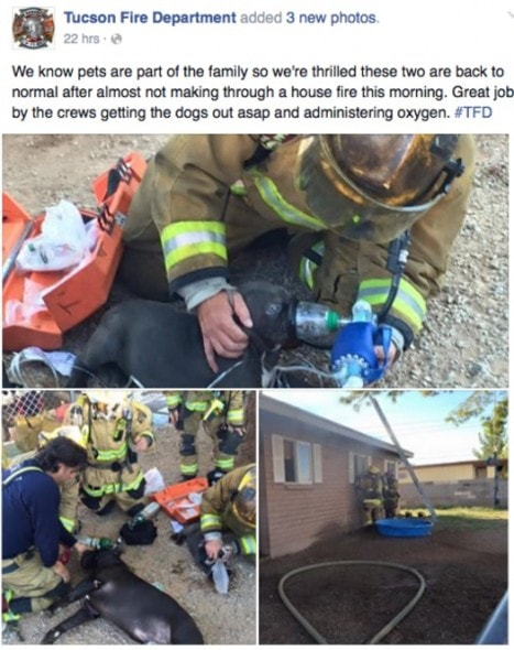11-28-16-heroic-firefighters3