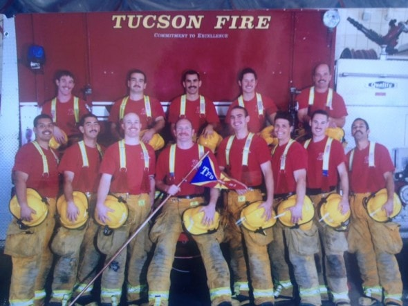 11-28-16-heroic-firefighters4