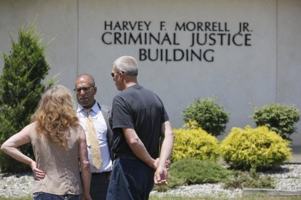 11-9-16-hoarding-case-trial2
