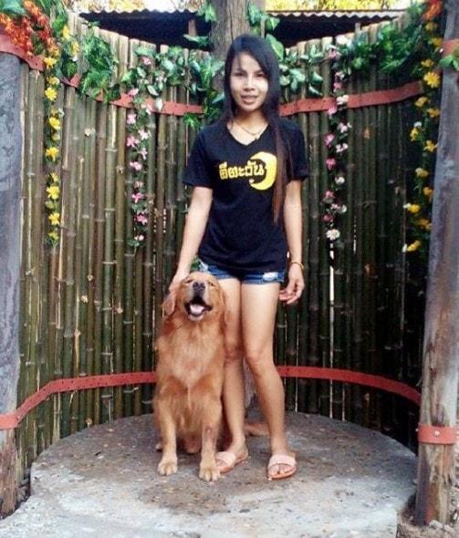 swns_dog_pond_01-e1479909088583