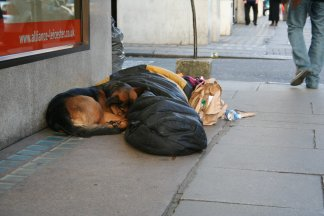 homeless-6