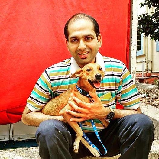 10-14-16-update-dog-thrown-off-roof-by-medical-students-recovers-is-adopted1