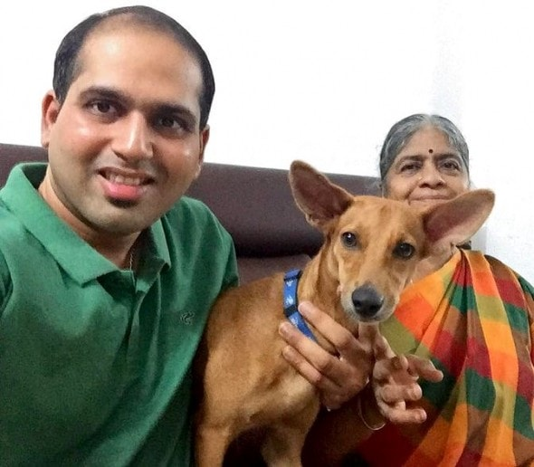 10-14-16-update-dog-thrown-off-roof-by-medical-students-recovers-is-adopted2