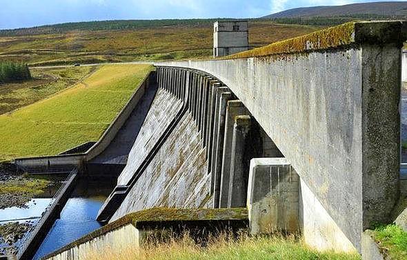 12-19-16-dog-wins-an-award-for-surviving-a-fall-down-a-60-foot-dam2