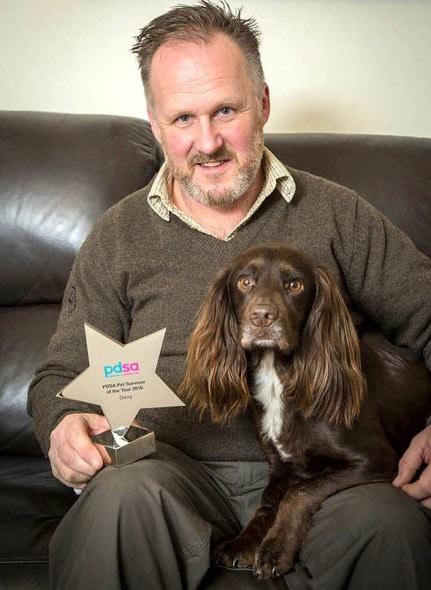 12-19-16-dog-wins-an-award-for-surviving-a-fall-down-a-60-foot-dam3