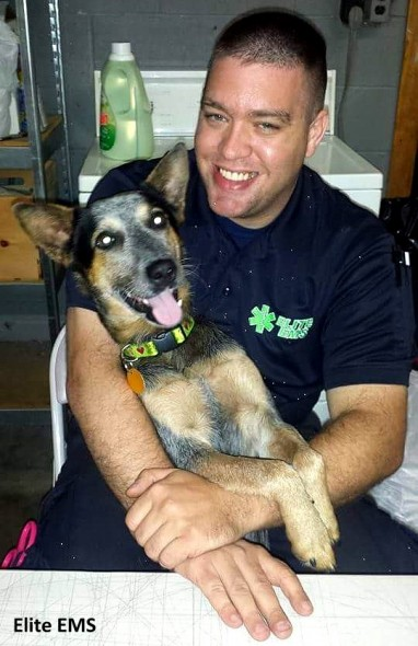 12-28-16-mean-dog-rescued-by-paramedics-is-one-of-the-crew4