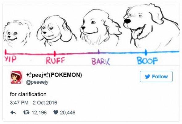 12-31-16-best-tweets-of-2016-6