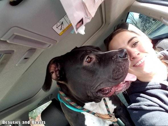 1-10-17-mujer-quiere-ayuda-para-adolescente-atrapó-abuso-de-perro7