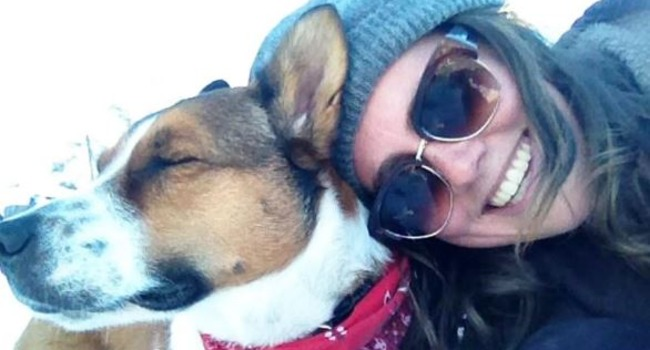 Missing Hiker & Dog Found After 6 Days in Montana Wilderness