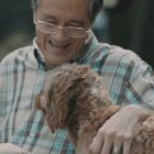 Globe Telecom's Viral Christmas Ad Makes EVERYONE Cry, Especially Dog Lovers