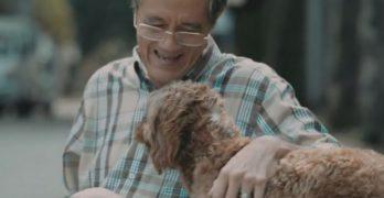 Globe Telecom's Viral Christmas Ad Makes EVERYONE Cry, Especially Dog Lovers