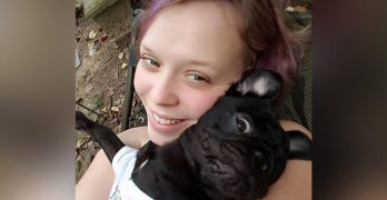 Loved Ones Remember Woman Killed Trying To Rescue Dog On I-95